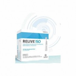 Relive Iso 0,4 Ml 30 Unidosis